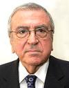 As Reformas na Constituição Italiana