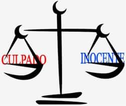 Casal Nardoni: inocente ou culpado?
