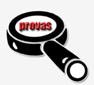 Lei nº. 11.690/08 e provas ilícitas: conceito e inadmissibilidade