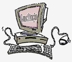Conciliação on-line em Segunda Instância
