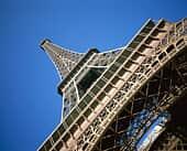O francês parisiense