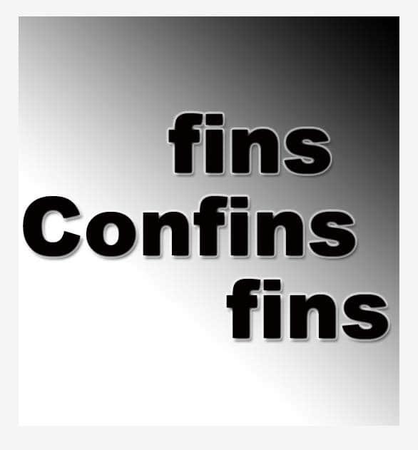 Isenção da Cofins para as sociedades civis: qual dos fins, enfim?