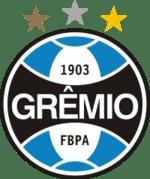 Grêmio terá que indenizar fotógrafo por uso indevido de imagem