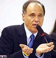 STF concede nova liminar para soltar Daniel Dantas e associações se manifestam