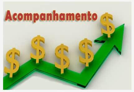 Acompanhamento econômico-tributário diferenciado: recentes mudanças e possíveis impactos