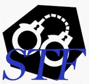 Algemas: STF disciplina seu uso
