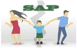 SAP – Síndrome da Alienação Parental