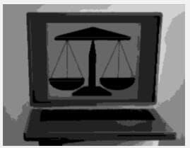 Julgamento virtual