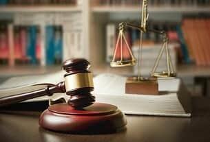 O dinamismo caótico da legislação tributária fere o princípio da segurança jurídica e gera corrupção