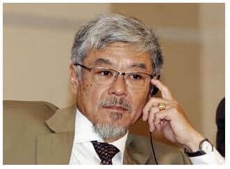 Gushiken perde processo contra revista IstoÉ Dinheiro