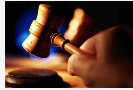 Direito Autoral e Direito de acesso: em busca de um melhor balanceamento