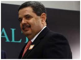 Jornalista Cláudio Humberto não terá de indenizar servidora pública criticada em matéria