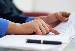 A utilização da ata notarial elaborada mediante colaboração das partes como medida de alívio para o Poder Judiciário