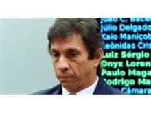 Executivos ligados à construtora Mendes Júnior são condenados