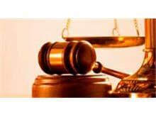 Advogados do RS são acusados de fraude contra clientes