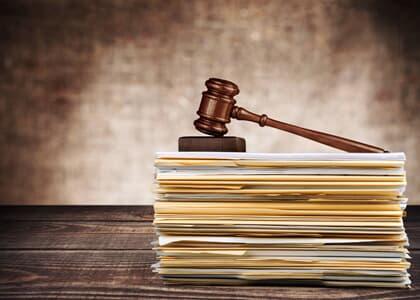 Advogado e parte são condenados por litigância de má-fé