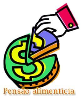 Pensão alimentícia: o terço salarial contra as famílias fundadas no amor