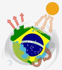 O desafio do Brasil em Copenhague