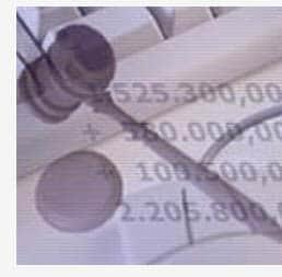 Implementação da Lei nº. 11.638/07 para as companhias abertas