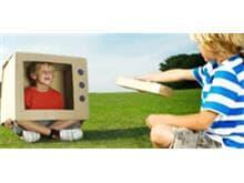 Comissão da Câmara rejeita proibição de publicidade infantil na TV