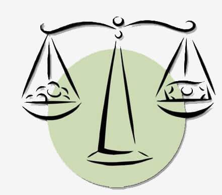 Ausência de submissão à Comissão de Conciliação Prévia