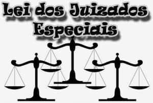 A Lei dos Juizados Especiais da Fazenda Pública (Lei 12.153/09)