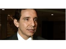 Programa de Parcerias de Investimentos visa mais segurança jurídica aos contratos de concessões, afirmam especialistas