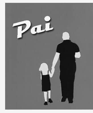 Dano moral contra pai