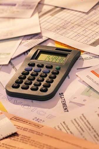 Dívida ativa e Serasa