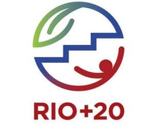AASP participa de eventos na Rio+20
