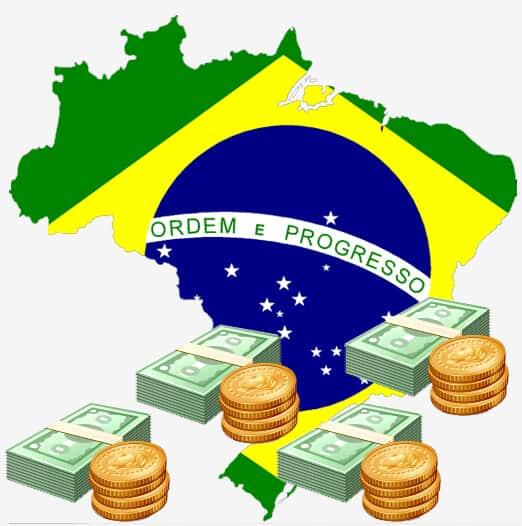Empresas de capital estrangeiro – constituição e funcionamento no Brasil