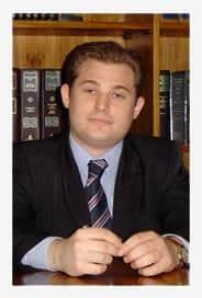 Daniel Kalansky assume a presidência do IBRADEMP