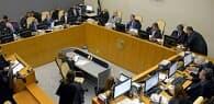 Suspenso julgamento de um dos principais conflitos de competência do STJ, sobre acidente da Samarco