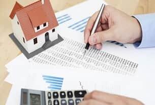 Compra e venda de imóveis - isenção do ganho de capital