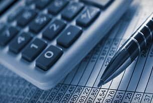 Aprovação de contas: longe de ser mera burocracia. Que o digam os administradores…