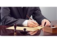 Advocacia pro bono não admite publicidade por quem a pratica