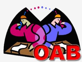 Universidades Federais lideram em aprovação na OAB