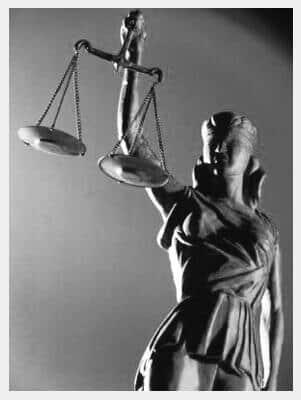 Sugestões para um Judiciário mais eficiente