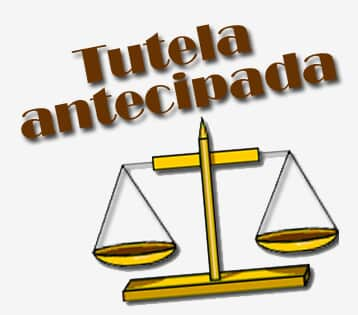 Tutela Antecipada deferida para suspender decisão do CADE
