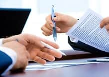 Prazo para entrega do Derex e Registro de Presença Comercial do Siscoserv termina no próximo dia 30 de junho