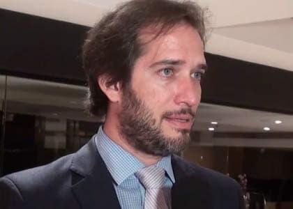 Especialistas avaliam primeiro ano de vigência da lei anticorrupção