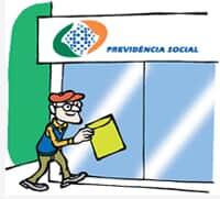 Resultado do sorteio de obras sobre Previdência Social e Aposentadoria