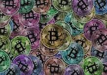 Quem quer bitcoin$?