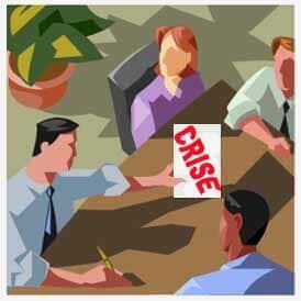 A imprescindibilidade da negociação coletiva nas demissões em massa
