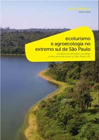 Compensação por serviços ambientais: um modelo para grandes centros urbanos