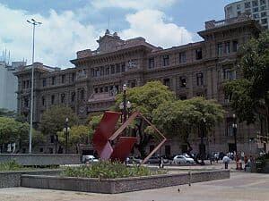 TJ/SP define lista tríplice para vaga de desembargador destinada ao MP