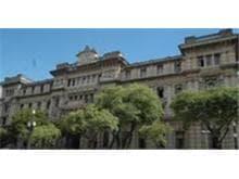 Processos acumulados no TJ/SP preocupam Nalini e CNJ