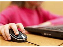 Proteção de dados das crianças na internet exigirá responsabilização de diversos atores