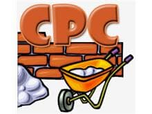 Juristas aprovam o anteprojeto do novo CPC