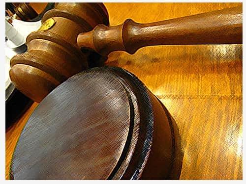 Um novo e democrático Tribunal do Júri (I)